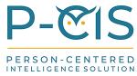 P-CIS-Logo-Sm.png